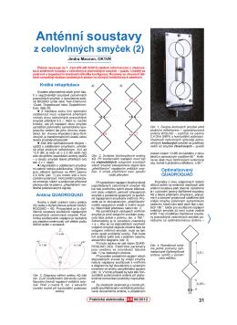 42. Anténní soustavy z celovlnných smyček (2).pdf