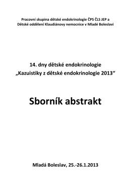 2013 - Webnode
