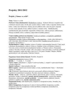 Projekty Vánoce ve světě.pdf