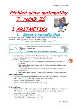 M7_My_Přehled učiva matematiky 7.pdf