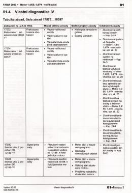 Vlastní diagnostika 4.pdf