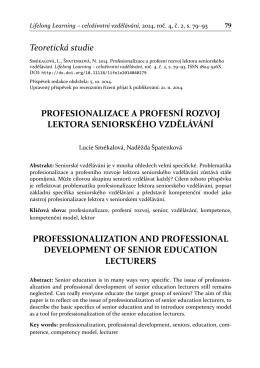 Stáhnout - Mendelova univerzita v Brně