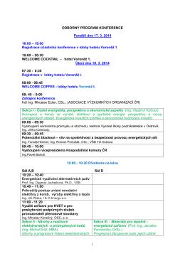 140214-druhé oznamení Kotle 2014