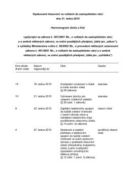 Harmonogram opakované hlasování z 31.1.2015.pdf