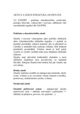 blokA_otazka5d.pdf