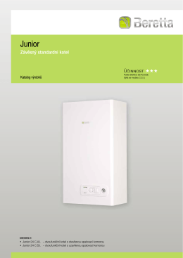 Junior - NetNews