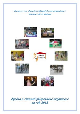 Stáhnout dokument - zprava_o_cinnosti_za_rok_2012.pdf