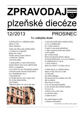 12//2013 PROSINEC