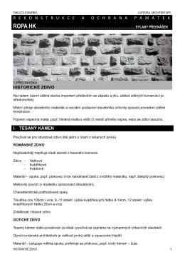 1HK_HISTORICKE ZDIVO.pdf 397KB Sep 25 2013 09:58:54 PM
