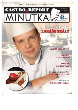 NAHLED_GR_M_2012_2.pdf - Gastro report minutka