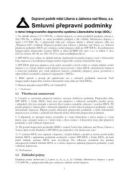 zde - revisor.cz