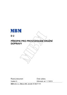 MBM D2.pdf