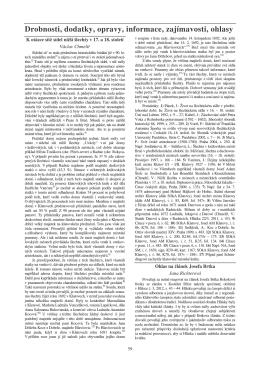 s.59-64 - evida.cz