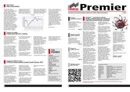 Premier II / 2013 - Synflex Elektro GmbH