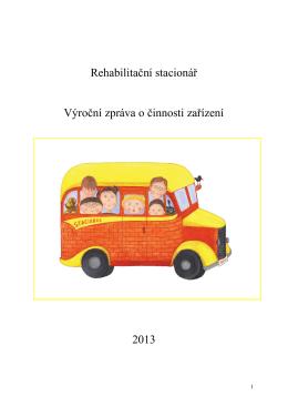 zde - stacionar.cz