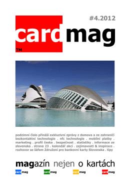 CardMag 4-2012_CZ