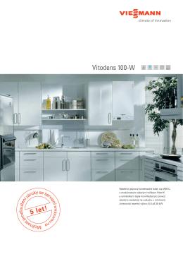 Vitodens 100-W.pdf