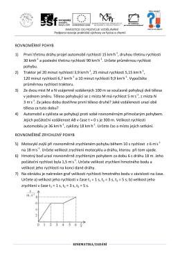 Zadání -kinematika.pdf