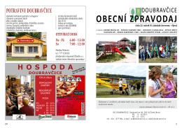 OZ 21.pdf - Doubravčice