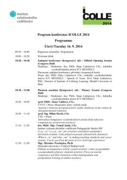 Program_konference_podrobny_2014 i v AJ final