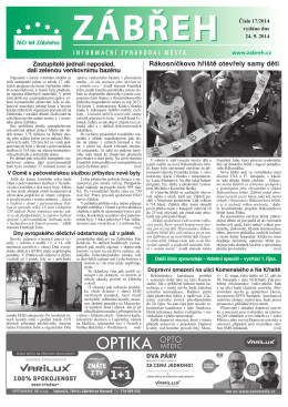 Bulletin Zabreh 14_17-finalni.pdf