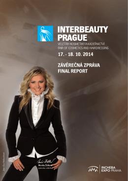 Závěrečná zpráva Interbeauty Prague podzim 2014.pdf