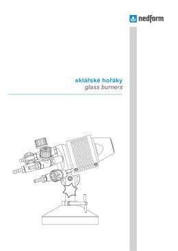 Katalog_SKLÁŘSKÉ KAHANY A HOŘÁKY