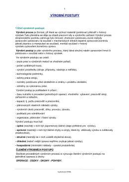 Výrobní Postup.pdf