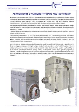 CZ_ASD_1000___120810.PDF