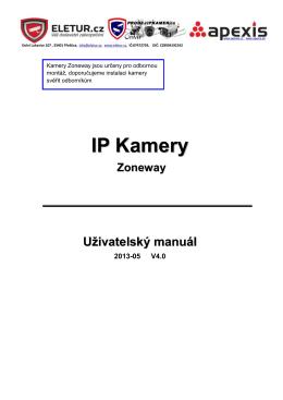 Návod ke stažení .pdf