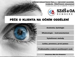 2_oční.pdf