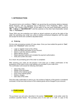 General terms and conditions_03122014