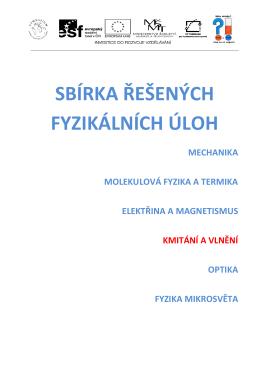 KMITÁNÍ A VLNĚNÍ.pdf