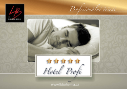 Hotel Profi-titulka.eps