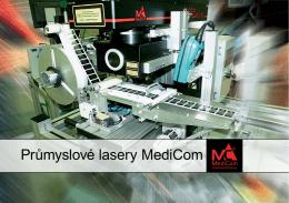 Přehled laserů MediCom.pdf