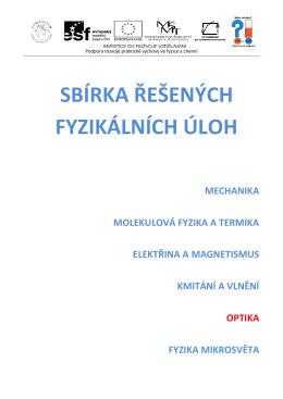 OPTIKA.pdf