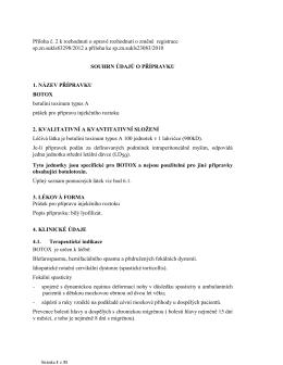 Souhrn údajů o přípravku - botox.pdf
