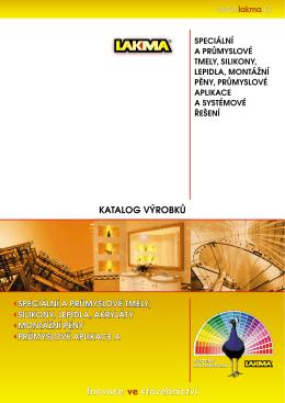 PDF KATALOG ke stažení