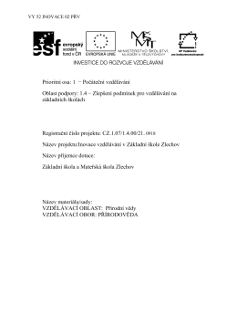 VY 52 INOVACE 02 PŘ.pdf
