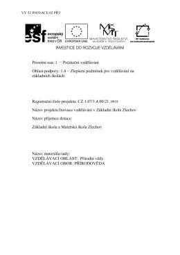 VY 52 INOVACE 02 PŘ.pdf