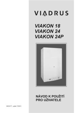 Návod k obsluze_95.pdf