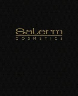 Ošetření - Salerm Cosmetics ES