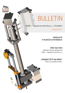 bulletin_cz_web.pdf