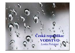 VODSTVO ČR.pdf