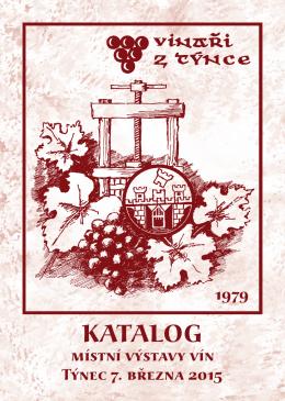 Tynec-katalog-vin-2015-www