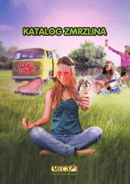 Katalog MEC3 - ZMRZLINA (PDF)