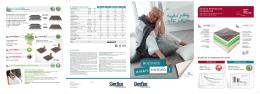 Katalog Gerflor role3.indd