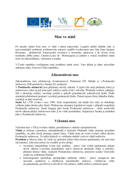 Moc ve státě.pdf