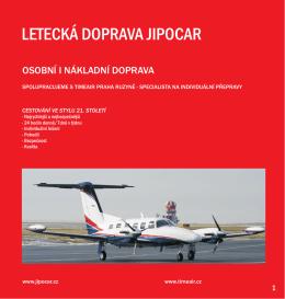 Katalog letecka doprava.pdf
