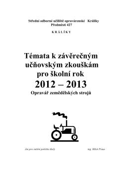 okruhy ucebni12.pdf